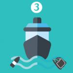 3 Pesca plasticos colchon ecologico
